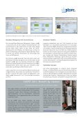 intralogistiknews - Viastore Systems GmbH - Page 5