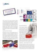 intralogistiknews - Viastore Systems GmbH - Page 6