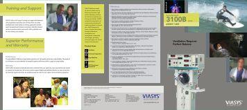 Brochure - Zeba Medical
