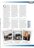 Innovation Day article - Faun Zoeller - Page 2