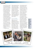 Innovation Day article - Faun Zoeller - Page 3