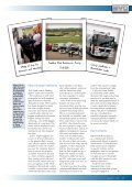 Innovation Day article - Faun Zoeller - Page 4