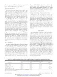Measurements of Pulmonary Function Instrument Accuracy - ndd.ch - Page 5