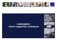 2010 06 28 Euromedic - Code of Business Conduct_Hun_fv
