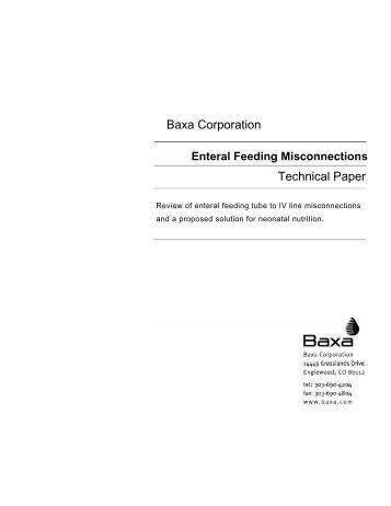 ng tube feeding instructions