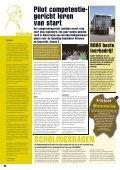 Ministerieel bezoek aan TECTUM - Page 2