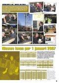 Ministerieel bezoek aan TECTUM - Page 3