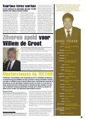 Ministerieel bezoek aan TECTUM - Page 5