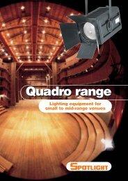 -Quadro Eng.qxd - Spotlight