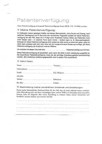 Muster Ehevertrag Als Download
