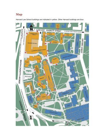Impact of 401(k) Auto Enrollment - Harvard Law School - Harvard ...