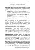 INDEFINITE QUANTITY CONTRACT (IQC) METHODOLOGY - Page 6