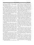 """2. Pēte a 3: """"Viena diena tam Kungam ir k ā tūkstoš gadi, un tūkstoš ... - Page 2"""