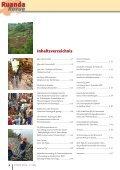 Visionen und Perspektiven - Partnerschaft Rheinland-Pfalz-Ruanda ... - Seite 2