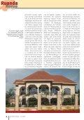 Visionen und Perspektiven - Partnerschaft Rheinland-Pfalz-Ruanda ... - Seite 4