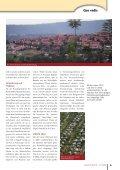 Visionen und Perspektiven - Partnerschaft Rheinland-Pfalz-Ruanda ... - Seite 5