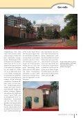Visionen und Perspektiven - Partnerschaft Rheinland-Pfalz-Ruanda ... - Seite 7