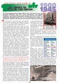 ist sie, die legendäre Kronprinzenstraße - VfR Wiesbaden - Page 4