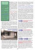 ist sie, die legendäre Kronprinzenstraße - VfR Wiesbaden - Page 6
