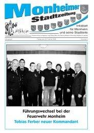 Stadtzeitung Monheim_2008-02-22.pdf