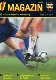 Magazin als PDF-Datei zum downloaden