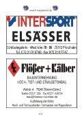 Download - 1. FC Kieselbronn - Seite 4