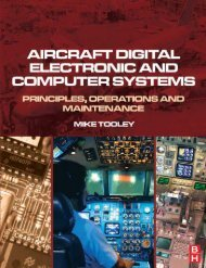Aircraft Digital Electronic and Computer Systems - Get a Free Blog