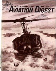 army aviation - Fort Rucker - U.S. Army