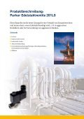 wirkende 2-Wege-Magnetventile AISI316L ca. 1 - Jordan VFR ... - Seite 4