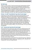 ALOK-Taschenkatalog (deutsch) - Seite 5