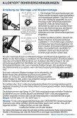 ALOK-Taschenkatalog (deutsch) - Seite 6