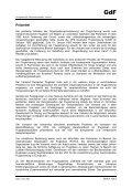 GdF FB-FSBD - GdF Gewerkschaft der Flugsicherung eV - Page 4