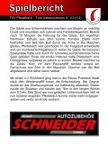 9. Heft gegen TSV Neuenstein 03.12.2011 - TSV Pfedelbach - Seite 4