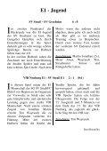 SV Straß - Dies wird die Internetpräsenz der Familie Schneider - Seite 5