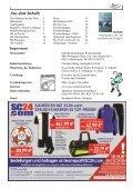 Das schwarze Blatt Nr.104 (PDF 6,8 - Schiedsrichtergruppe ... - Page 2