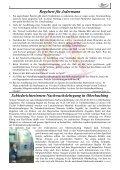 Das schwarze Blatt Nr.104 (PDF 6,8 - Schiedsrichtergruppe ... - Page 6