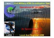 9C CIMACT EuroMed - Euromed Aviation Info