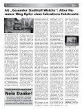 Ein weiterer Discounter für Weiche Grabfeld ... - ETSV Weiche - Seite 4