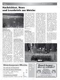 Ein weiterer Discounter für Weiche Grabfeld ... - ETSV Weiche - Seite 5