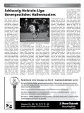 Ein weiterer Discounter für Weiche Grabfeld ... - ETSV Weiche - Seite 6