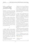 INJEKTION. CAMPUSMAGAZIN. Heft 1: Aufstieg. Abstieg - Seite 2