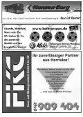 Download - ETSV Weiche Flensburg - Seite 2