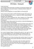 Download - ETSV Weiche Flensburg - Seite 3
