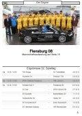 Download - ETSV Weiche Flensburg - Seite 5