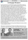 Download - ETSV Weiche Flensburg - Seite 7