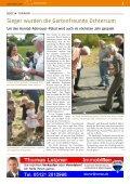 Ausgabe 09/2011 - Wir Ochtersumer - Seite 3