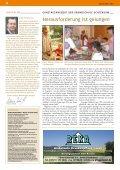 Ausgabe 09/2011 - Wir Ochtersumer - Seite 4