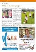 Ausgabe 09/2011 - Wir Ochtersumer - Seite 5