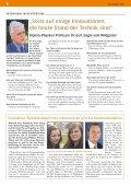 Ausgabe 09/2011 - Wir Ochtersumer - Seite 6