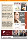 Ausgabe 09/2011 - Wir Ochtersumer - Seite 7